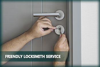 Neighborhood Locksmith Store West Palm Beach, FL 561-223-4932